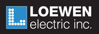 Electrical Apprentice