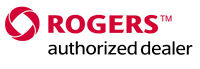 Rogers  Sales Representative ... For Friday, Saturday, Sunday
