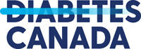 Full-time driver/laborer with Diabetes Canada