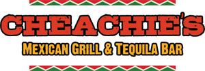 Cheachie's Needs Server/Bartender.Line Cooks and Dishwashers