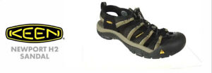 Keen brand size 2 boys walking waterproof sandles-$25