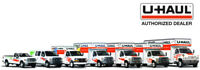 U-Haul Dealership Opportunities in KW Region, NO INVESTMENT !!!!