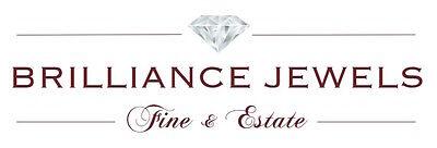 Brilliance Jewels