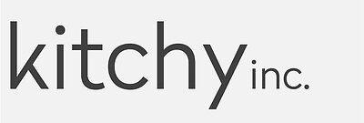 KITCHYINC