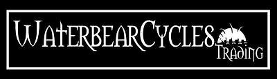 WaterBear Cycles