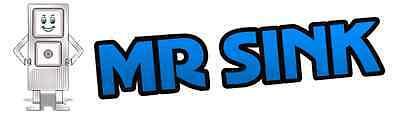 Mr Sink