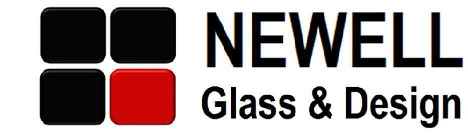 Newell Glass & Design