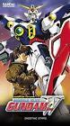 Anime VHS Lot