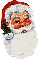 Are you looking for a Santa for a Christmas party or event?