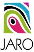 JARO Upholstery - Custom Made Furniture and Furniture Restoration Pakenham Cardinia Area Preview