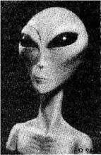 HAVE YOU EXPERIENCED A UFO PHENOMENON? Adelaide CBD Adelaide City Preview