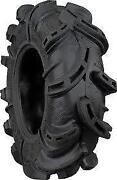 28x10x12 ATV Tires