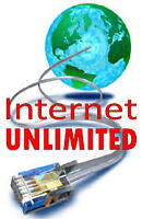FREE INTERNET, TELEPHONE AND CHENNALS