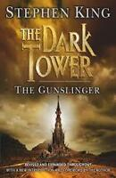 eBooks of Stephen King : The Dark Tower (1 to 7)