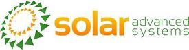 Solar Pv Electrician