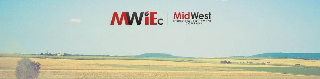 MidWest Industrial Equipment Co.