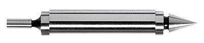 WABECO Kantentaster Tastkopf mit Zentrierspitze Anfahrdorn Nullsetzer 11329