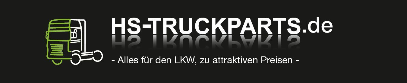 HS Truckparts