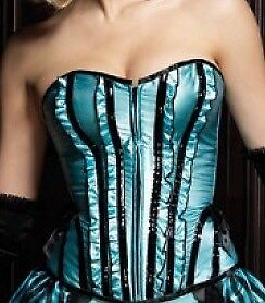 Sikh medium corset ( brand new)