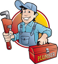 Plumbers, Gas and Drainage Engineers
