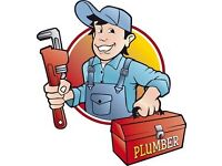Plumber and heating engineer (plumbing)
