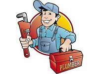 Local Ayrshire plumber, no job too small, no job too big