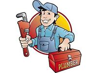 Plumber Cheapest Around. Evenings and Weekends Available.