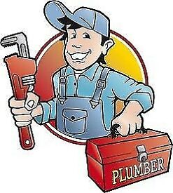 The leak finder, plumbing & boiler maintenance