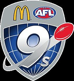 AFL9s Comp Players Wanted!!! Abbotsford Yarra Area Preview