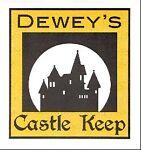 Castle-Keep