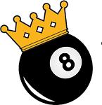Billiards King
