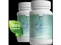 The Most Natural Colon Cleanse