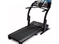 ProForm Treadmill 790 TR