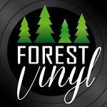 forestvinyl