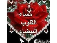 ابحت لي أختي عن زوج مسلم صالح و مخلص .
