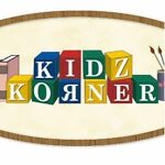 Kidz Korner Home Learning Resources