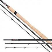 Daiwa Tournament Rod