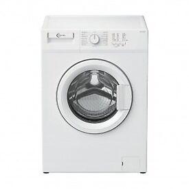 Flavel (beko) 6kg washing machine