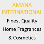 Amana International