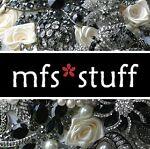 mfs*stuff