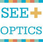 seeplusoptics