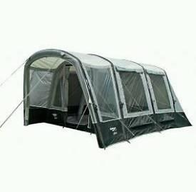 Vango AirAway Campervan Drive Away Awning - Galli Tall