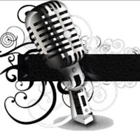 Looking for vocal/singing lessons for 2 young boys