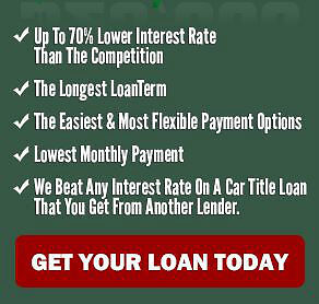 London's Best Car Title Loans Company, Get Your Fast Cash Now! London Ontario image 1