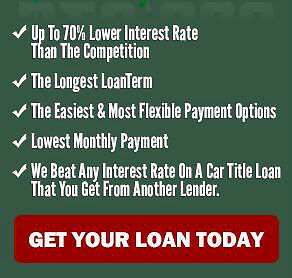 Payday loans belleville ontario picture 2