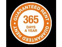 Landlords! Looking for Guaranteed Rents?