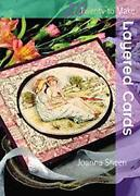Decoupage Books