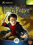 [Xbox] Harry Potter and the Chamber of Secrets