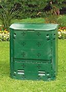 Juwel Komposter