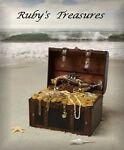 Ruby's Treasures